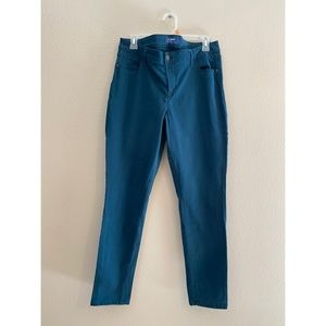 Rockstar - Mid-Rise - Old Navy Jeans + Sz 14